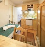 Royal Road 10 Apartman