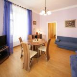 Royal Rad 9 Apartman